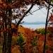 03-Acadia National Park-5910