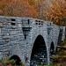 07-Acadia National Park-5797