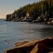 27-Acadia National Park-6190