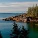 31-Acadia National Park-6218