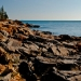 32-Acadia National Park-6221