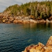 35-Acadia National Park-6230