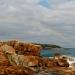 36-Acadia National Park-1200