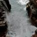 40-Acadia National Park-1232