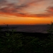 45-Acadia National Park-6166