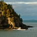 109-Bar Harbor--1293