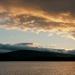 115-Bar Harbor sunset-1300