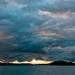 116-Bar Harbor sunset-1308