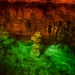 301_1282_berm_cave_abstract_20130517