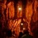 004_1270_berm_cave_enter_20130517