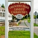 Carousel_outdoor sign 6050
