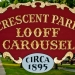 Carousel_outdoor sign 2_6055