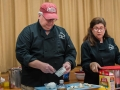 701_4049_Serving_Mozzarella_at_Barr_Library_20150416.jpg