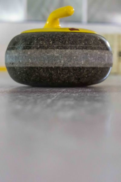 001a3003_Curling_TAG_20141205
