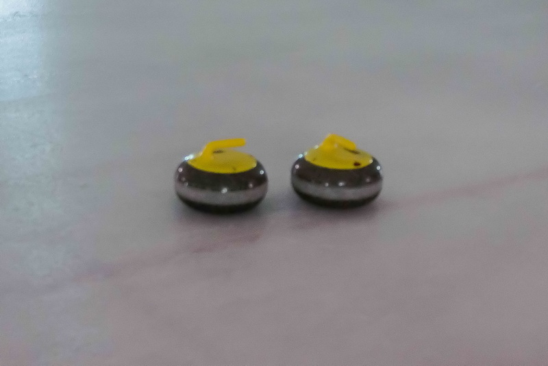 002-2817_Curling_TAG_20141205