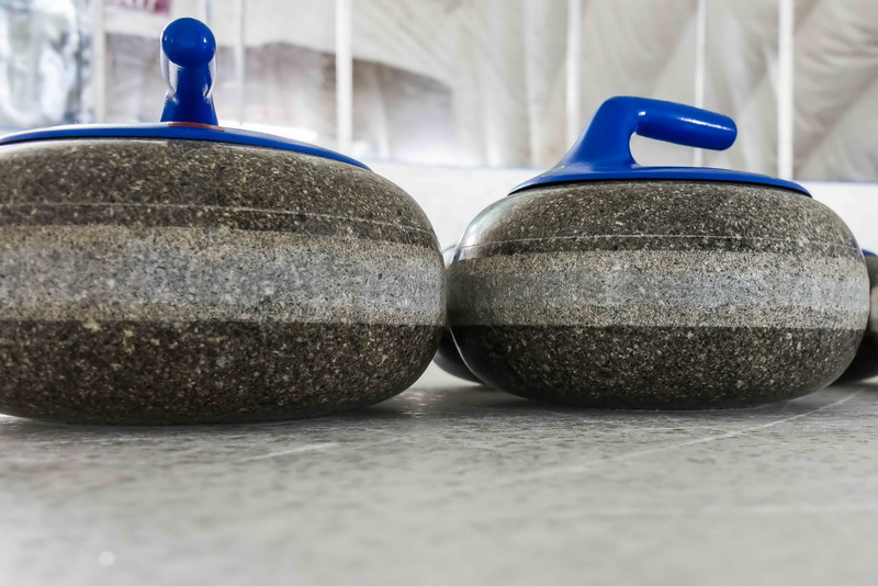 003 2793_Curling_TAG_20141205