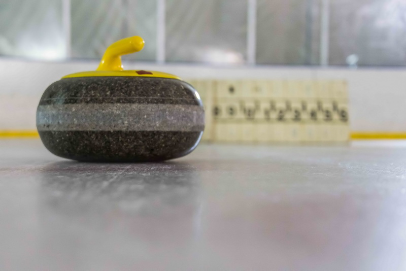 004 3003_Curling_TAG_20141205