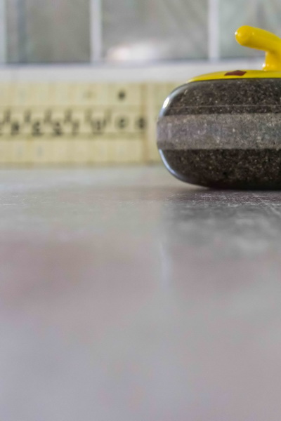 004a 3003_Curling_TAG_20141205-2
