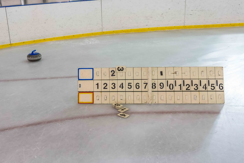 005 2977_Curling_TAG_20141205