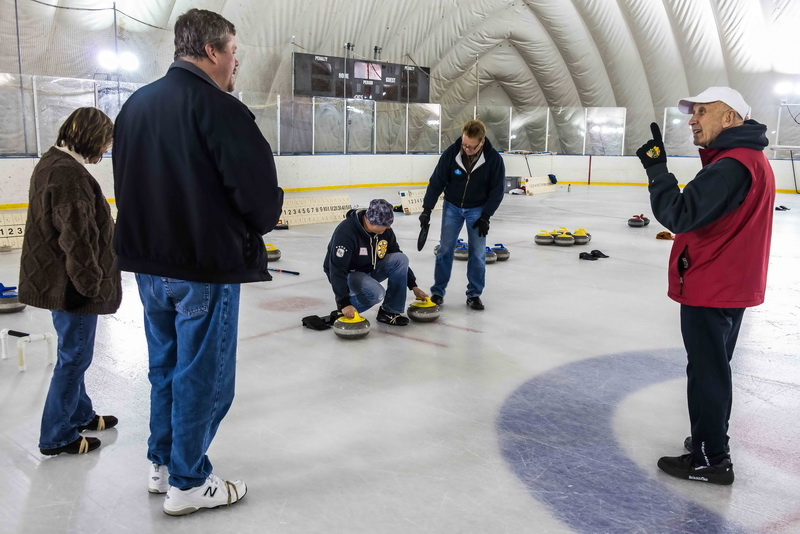 2764_Curling_TAG_20141205