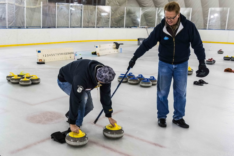 2765_Curling_TAG_20141205