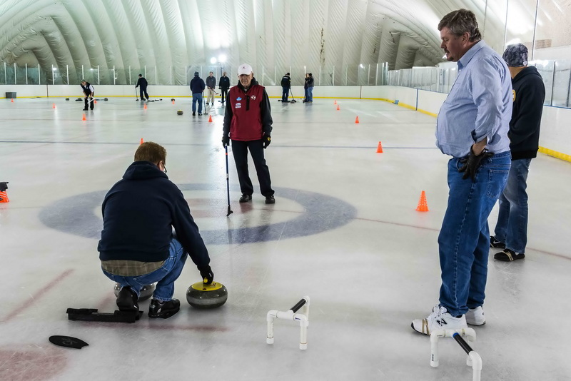 2776_Curling_TAG_20141205