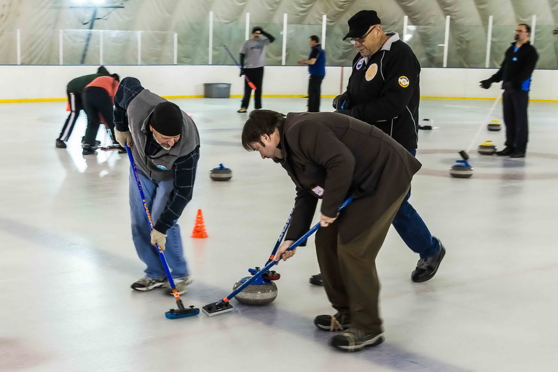 2784_Curling_TAG_20141205