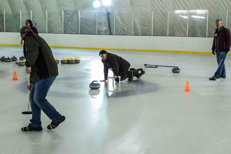 2789_Curling_TAG_20141205