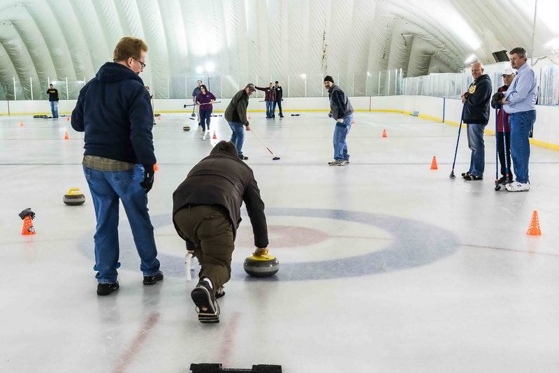 2795_Curling_TAG_20141205