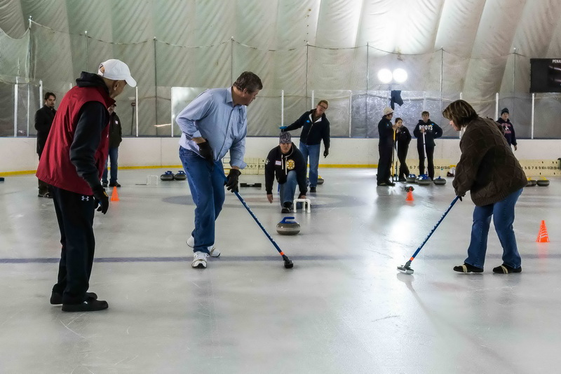 2805_Curling_TAG_20141205