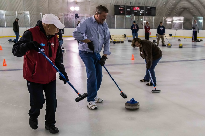 2807_Curling_TAG_20141205