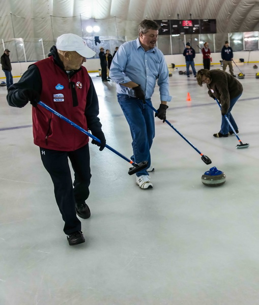 2808_Curling_TAG_20141205