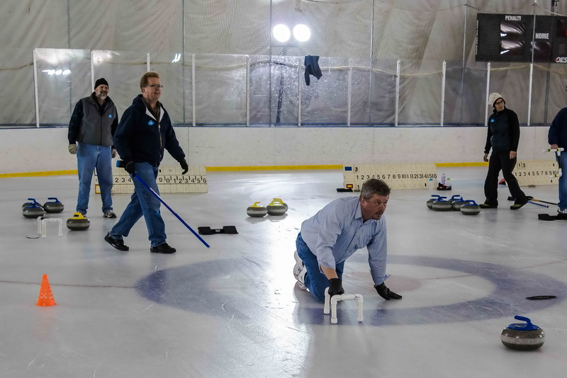 2823_Curling_TAG_20141205