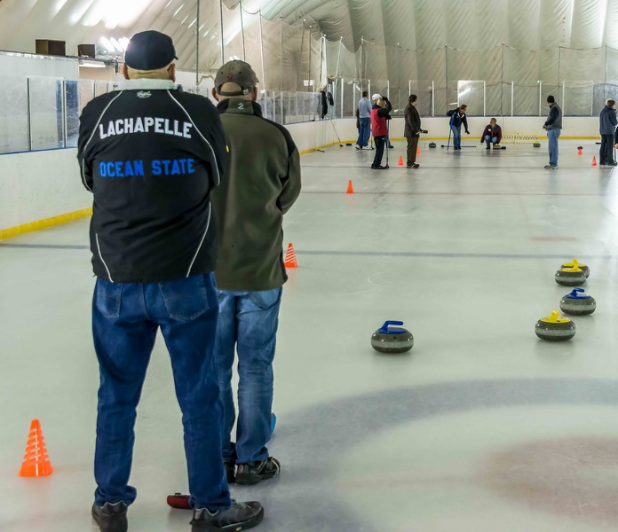 2837_Curling_TAG_20141205