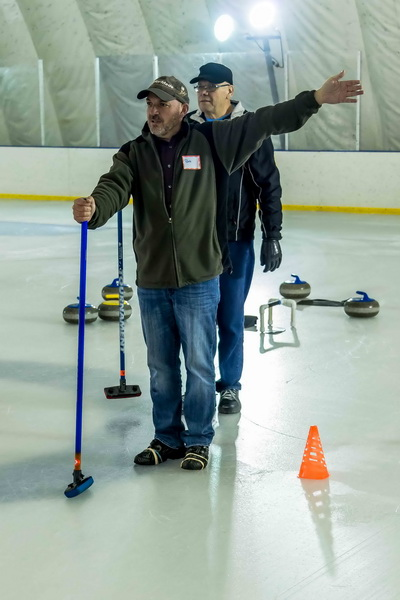 2841_Curling_TAG_20141205