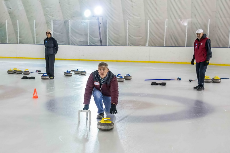 2855_Curling_TAG_20141205