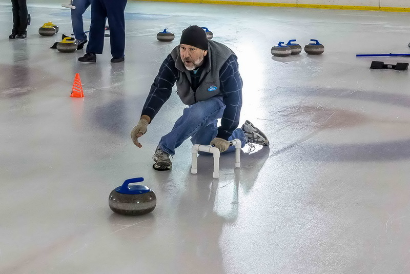 2861_Curling_TAG_20141205