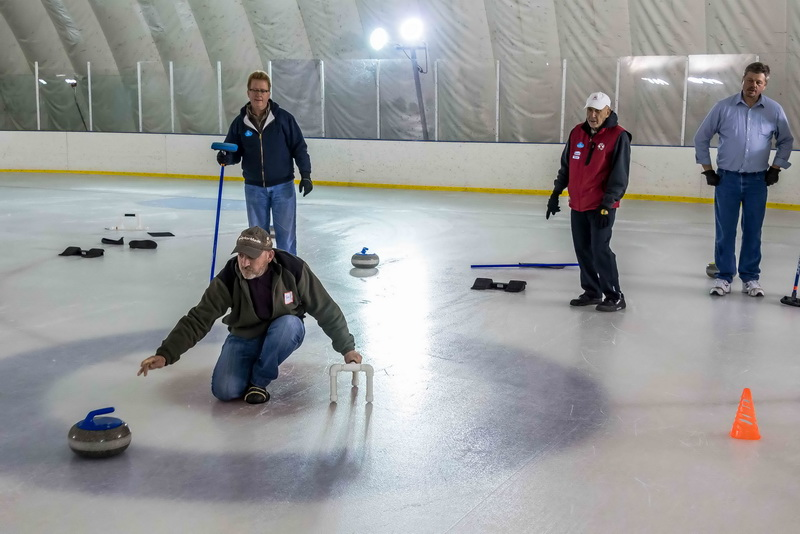 2875_Curling_TAG_20141205