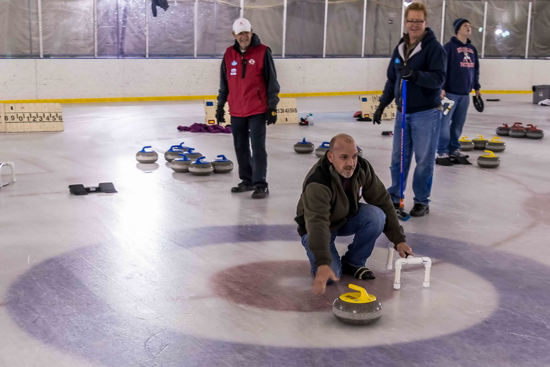 2892_Curling_TAG_20141205