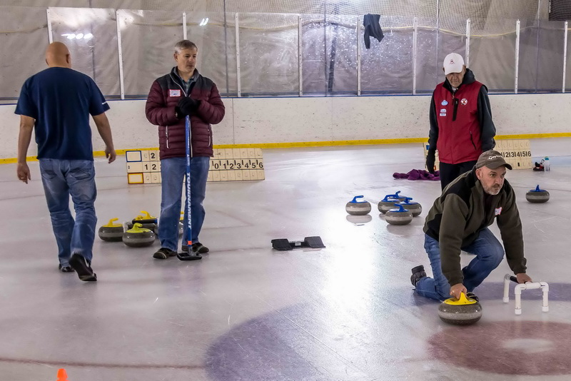 2894_Curling_TAG_20141205