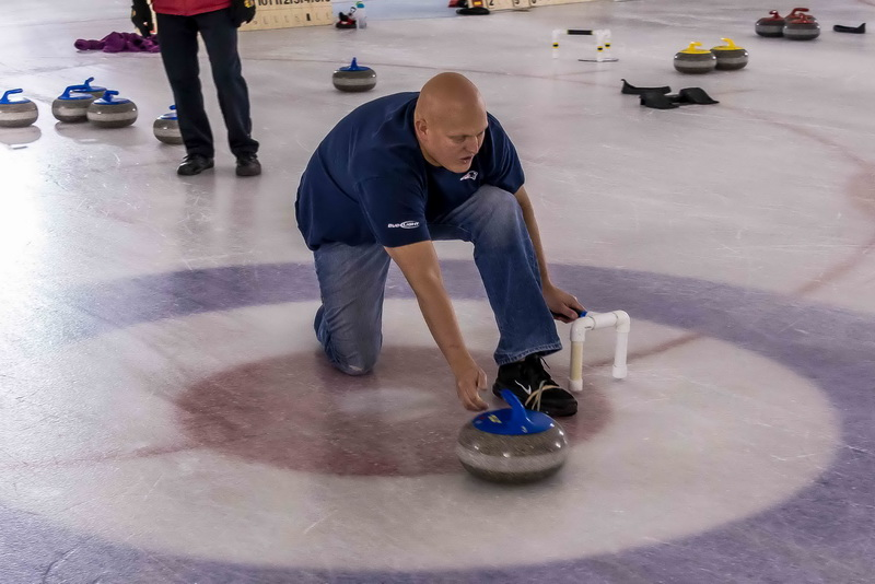 2901_Curling_TAG_20141205