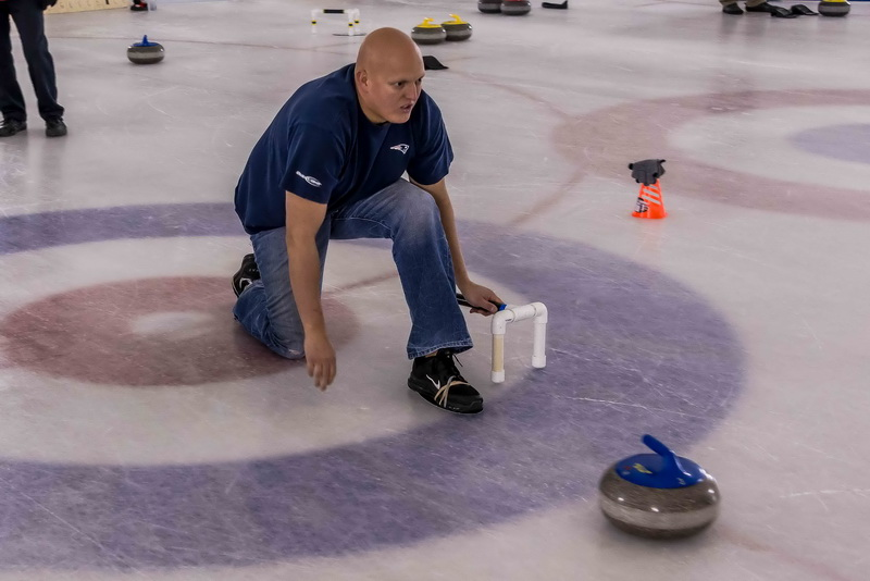 2903_Curling_TAG_20141205
