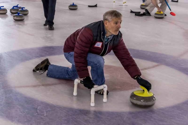2908_Curling_TAG_20141205