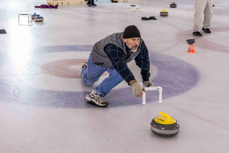 2944_Curling_TAG_20141205