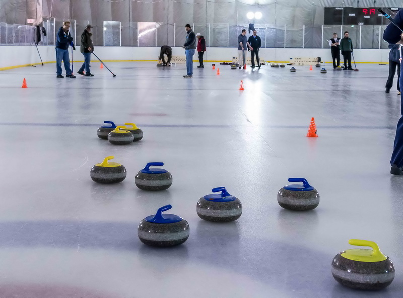 2947_Curling_TAG_20141205