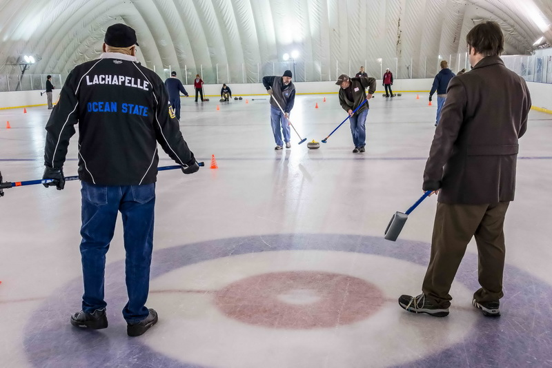 2980_Curling_TAG_20141205-2