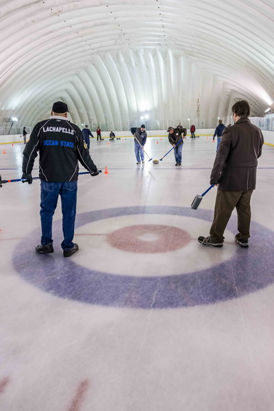 2980_Curling_TAG_20141205