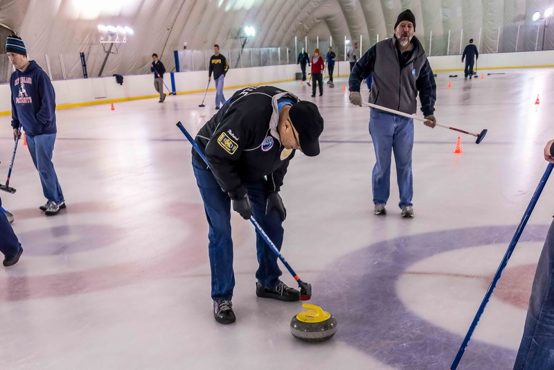 2985_Curling_TAG_20141205