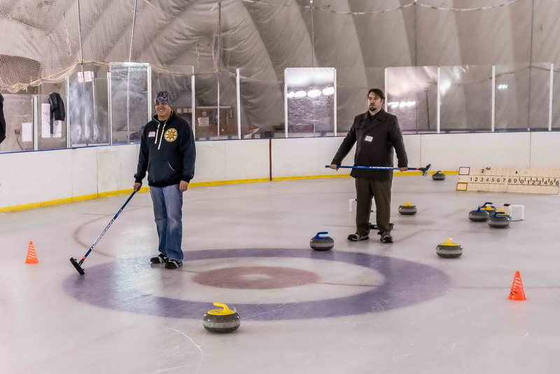 2987_Curling_TAG_20141205