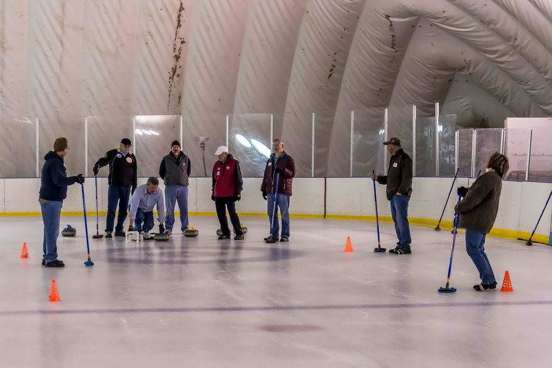 2988_Curling_TAG_20141205